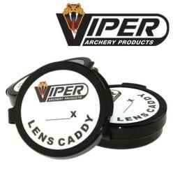 Viper Lens Caddy