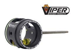 Viper-2X-Bow-Scope