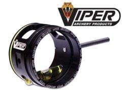 Viper 1-3/4'' Housing