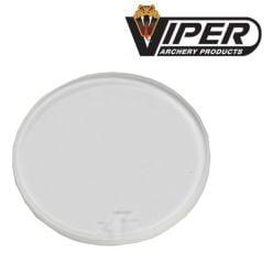Viper Zeiss Clear Lens
