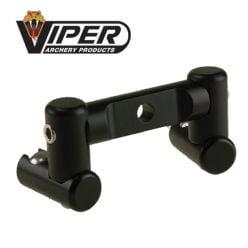 Viper SX V-Bar