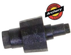 Specialty Archery Cable Ball Clamp Key