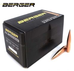 ELR-Match-Solid-375-cal.-Bullets