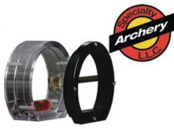 Specialty Archery Super D Housing