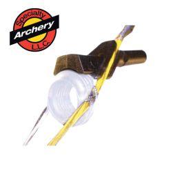 Specialty Archery Peep Aligner Standard