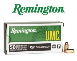 Remington-380-Auto-Ammunitions