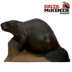 Delta-McKenzie-Beaver-3D-Target