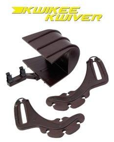 KwikeeKwiver-4-Arrow-Quiver