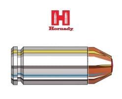 Hornady-40-S&W-Ammunitions