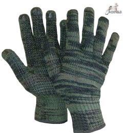 Jackfield-Knit-Camouflage-Gloves