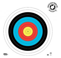 MapleLeafPress-Color-Targets-40cm
