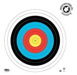Cibles-couleur-40cm