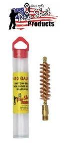 Pro-Shot Products 410 ga. Shotgun Brush