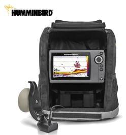 Sonar-Portable-Helix-5