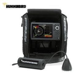 Sonar-GPS-Ice-Helix-5-Humminbird