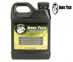 Bore-Tech-Case-Clean-Cartridge-32-Oz-Cleaner
