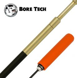 Boretech-.22Cal-Stix-adapter