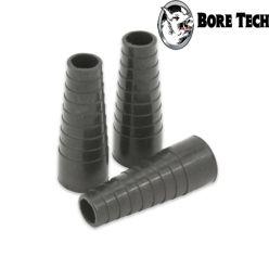 Nettoyant-Nose-Cone-Cal-8mm-416-Bore-Tech
