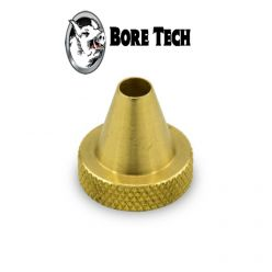 Bore-Tech-Muzzle-Guard-.27-&-Up-Cleaner