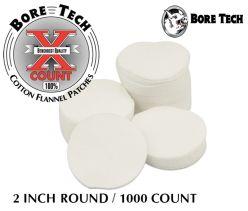 """Bore-Tech-Ronde-2""""-Patch"""