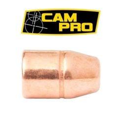 CamPro-44-240gr-TC-FCP-Bullets