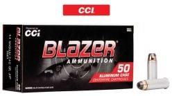 Blazer-44-Remington-Magnum-Ammunitions
