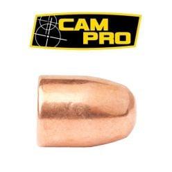 Boulets-45-200gr-TC-FCP-CamPro