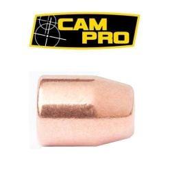 CamPro-45-230gr-TCHP-FCP-Bullets