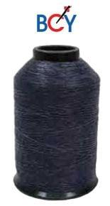 BCY B55 1/4 lb Black Bowstring