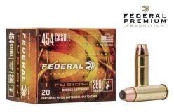 Munitions-Fusion-Handgun-454-Casull