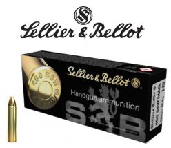 Munitions-460-S&W-Mag