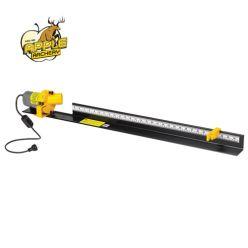 Apple-Archery-Pro-Arrow-Cutter-With-Vacuum-Shroud
