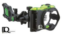 Mire-Micro-IQ-Bowsight