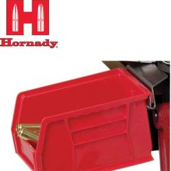 Hornady-Large-Capacity-Hopper