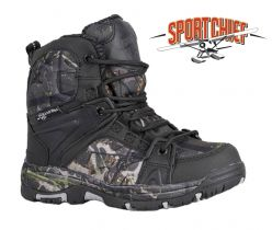 Sportchief-Children-hunting-boots