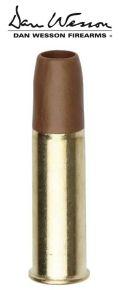Dan-Wesson-4.5mm-BB-Ammunitions