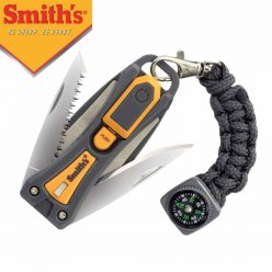 Smith's-Pack-Pal-10-N-1-Survival-Multi-Tool