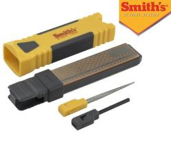 Smith's-Pack-Pal-Diamond-Combination-Sharpener