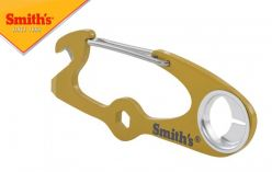 Smiths-Pack-Pal-Clip-Tool