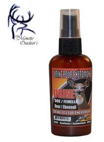 Ferme-Monette-Female-Deer-Urine-pheromones