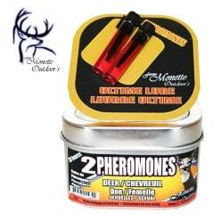 Ferme-Monette-Male-Dear-Pheromone