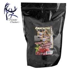 Ferme-Monette-Frichtix-Cranberry-Deer-Feeds