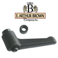 E.-Arthur-Brown-S-Lever-Brownells