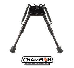 "Bipieds Standard Réglable 6-9 "" Champion"