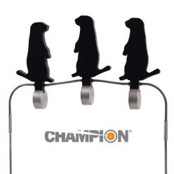 Champion-Spinner-Targets