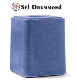 Cobalt-Salt-block