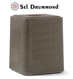 Minerals-Salt-block