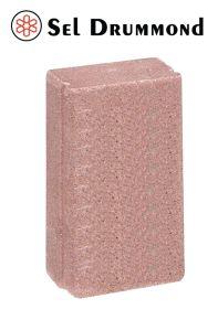 Apple-Salt-block