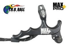 T.R.U.Ball-MAXPRO+-Release