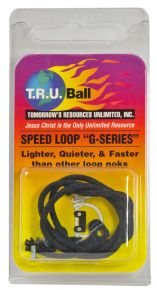 T.R.U.Ball-G-Nock-Speed-Loop